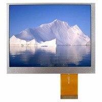 5.6 polegada LCD painel AT056TN52 V.3