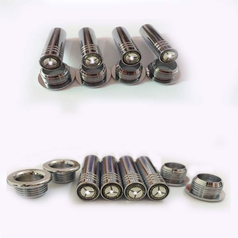 Door lock pin promotion shop for promotional door lock pin for Mercedes benz door lock pins