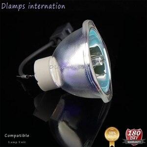 Image 5 - Uyumlu ELP96 Projektör Çıplak Lamba fit EPSON EB 108 2042 990U S39 S41 U05 EB W42 TW5600 TW650 EX X41 VS250 VS350 VS355