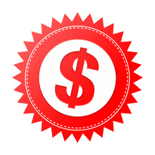 מחיר הבדל באופן $16 עבור הזמנות 8 pcs Vjoycar נץ 2.0 HUD (6 רגיל גרסה & 2 פרו גרסה)
