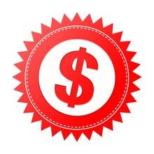 Preis Unterschied zu $16 Für Aufträge 8 stücke Vjoycar Hawk 2,0 HUD (6 normalen version & 2 pro version)