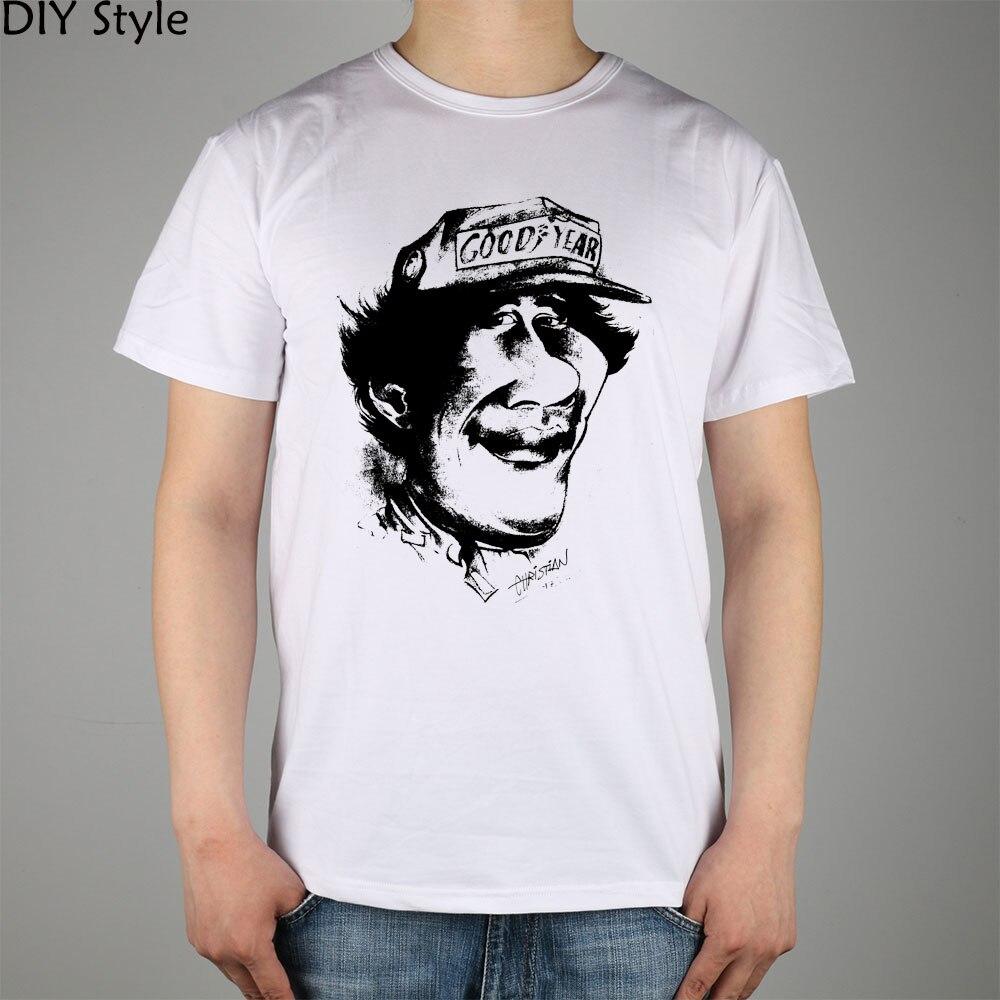 ayrton-font-b-senna-b-font-t-shirt-2016-top-lycra-cotton-men-t-shirt-new-design-high-quality-digital-inkjet-printing