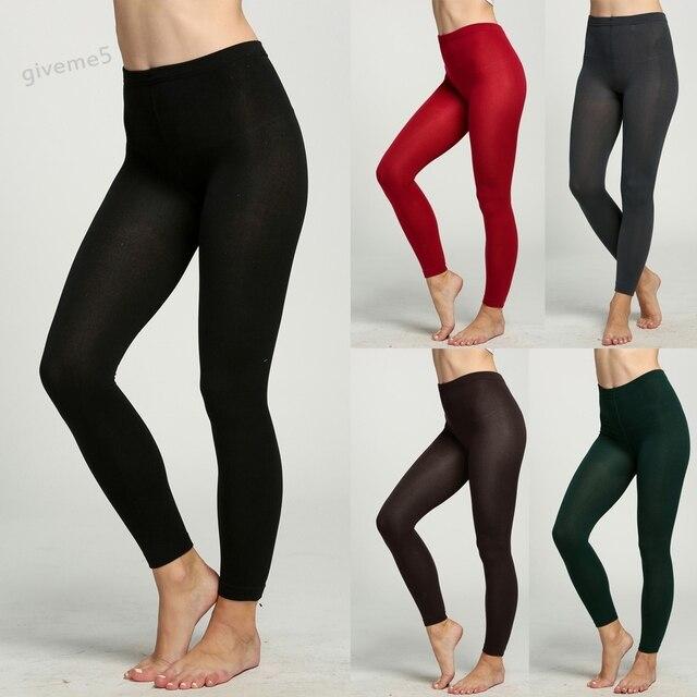 В облегающих брюках сексуальная