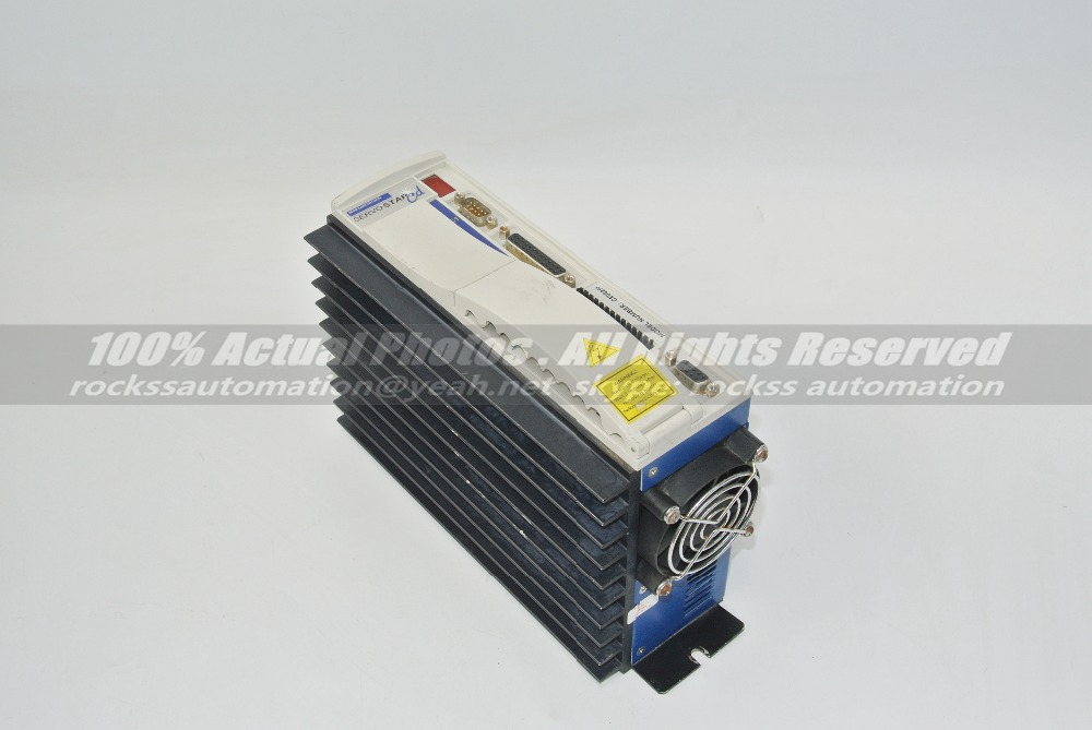 Used in Good Condition CE06250 With Free DHL used in good condition ka20c 750w with free dhl