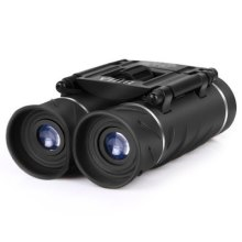 BIJIA Roof BAK4 Prism 30 x 22 1000 / 6000m Field of View Night Vision Binocular