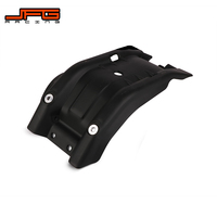 Motorcycle Under Side Engine Case Cover Protector Guard For KTM EXCF250 EXCF350 EXC F 250 EXC F 350 Six Days 2017 2018