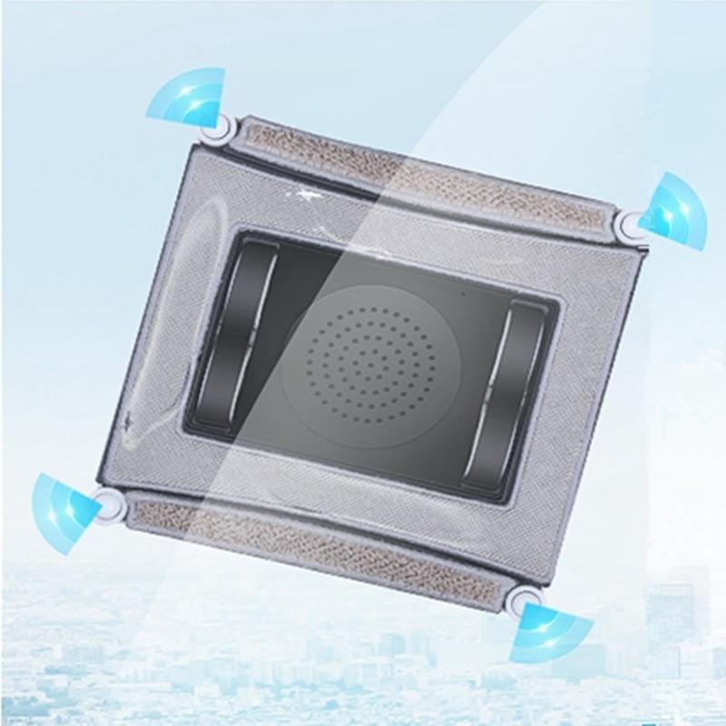 TUYA Wi Fi GSM GPRS Сигнализация приложение дистанционное управление RFID карта Arm снятие с TFT сенсорной клавиатурой языки переключаемый - 4