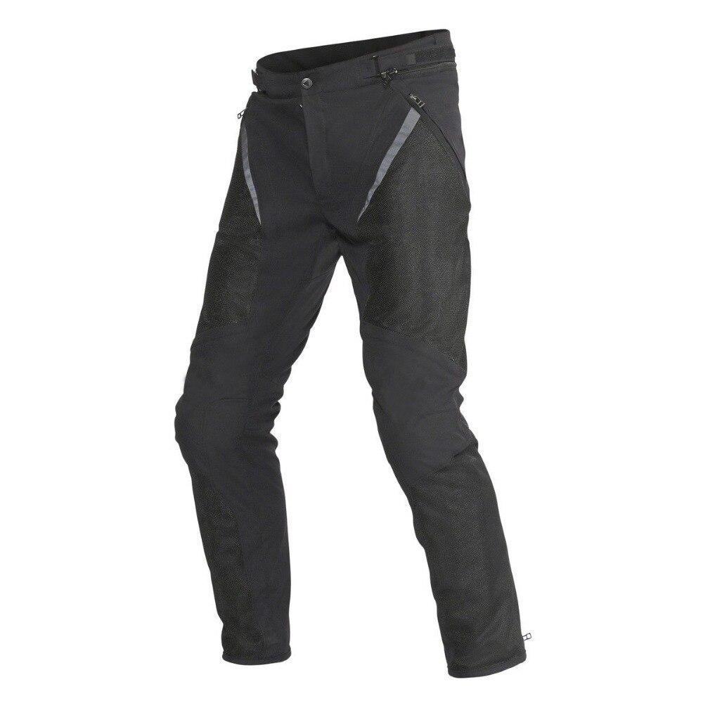 Offres spéciales! Dain Drake Super hommes GP sport voyage multi-fonction moto Scooter pantalon hommes sport Touring pantalon