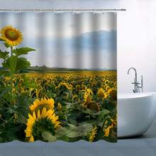 Blue Sunflower Promotion-Shop for Promotional Blue Sunflower