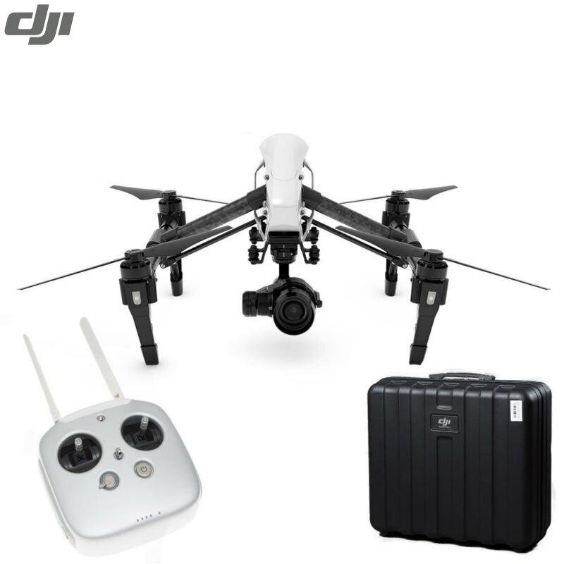 font b DJI b font font b Inspire b font font b 1 b font - DJI Inspire 1 Pro Quadcopter Deals