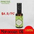 Moroccan argan oil 50 ml hacer que tu cabello sea mejor y suave, sólo necesita 4.9 DOLLAR!! con el envío libre