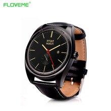 Bluetooth 4,0 mtk2502c smart watch für apple iphone ios für samsung huawei sony htc android smartwatch herzfrequenzmesser uhren