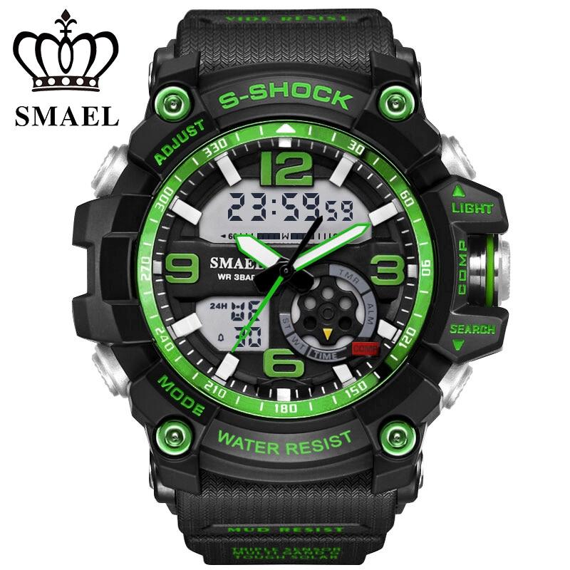 Casio Men G Shock Sport Watch  eBay