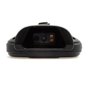 Image 5 - カリブ PL 40L 大画面 1d bluetooth アンドロイドバーコードスキャナ pda ワイヤレスタブレットスキャナ