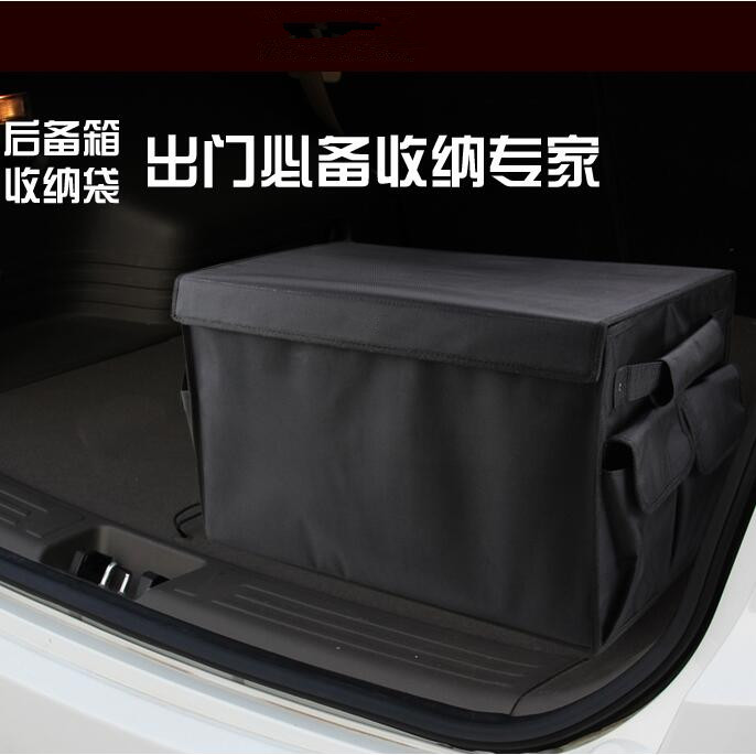 NEW Special Storage box Carrying Bag For BMW 1 2 3 4 5 6 7 M-Series Z4 X1 X3 X4 X5 X6 E71 E60 F30 F31 F35 F10 F18 GT Car Styling стоимость