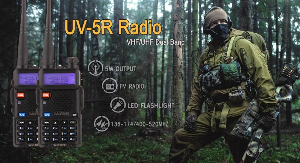 UV5R 2pcs description 01