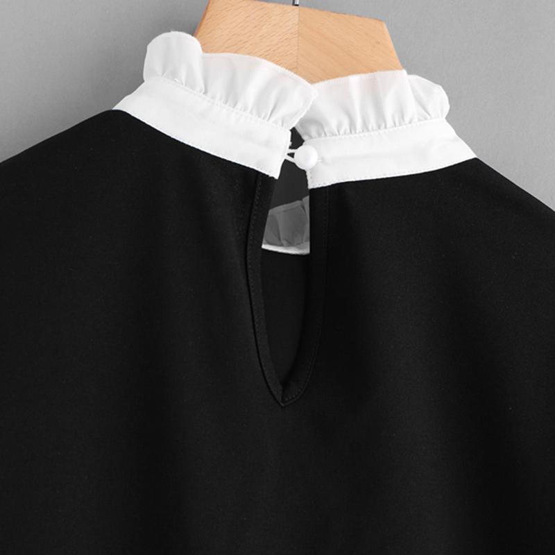 blouse170919707(1)