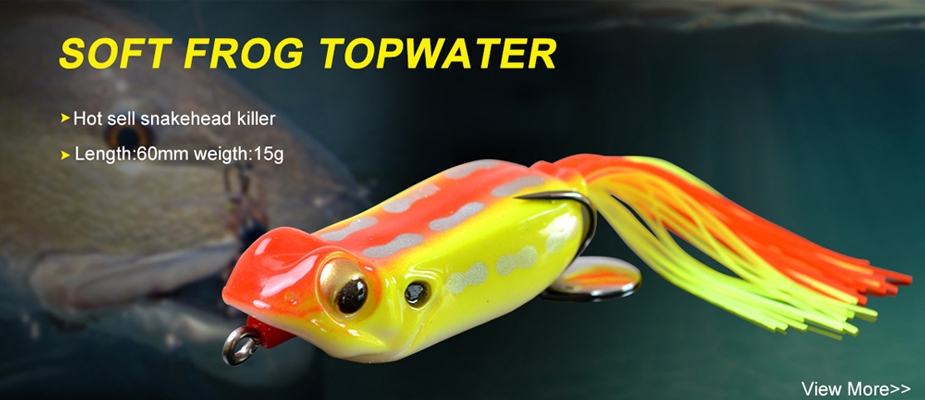 """24 holographique super Pearl 3D Soft moulé 5//16/"""" Yeux 8 mm fly tying lures"""