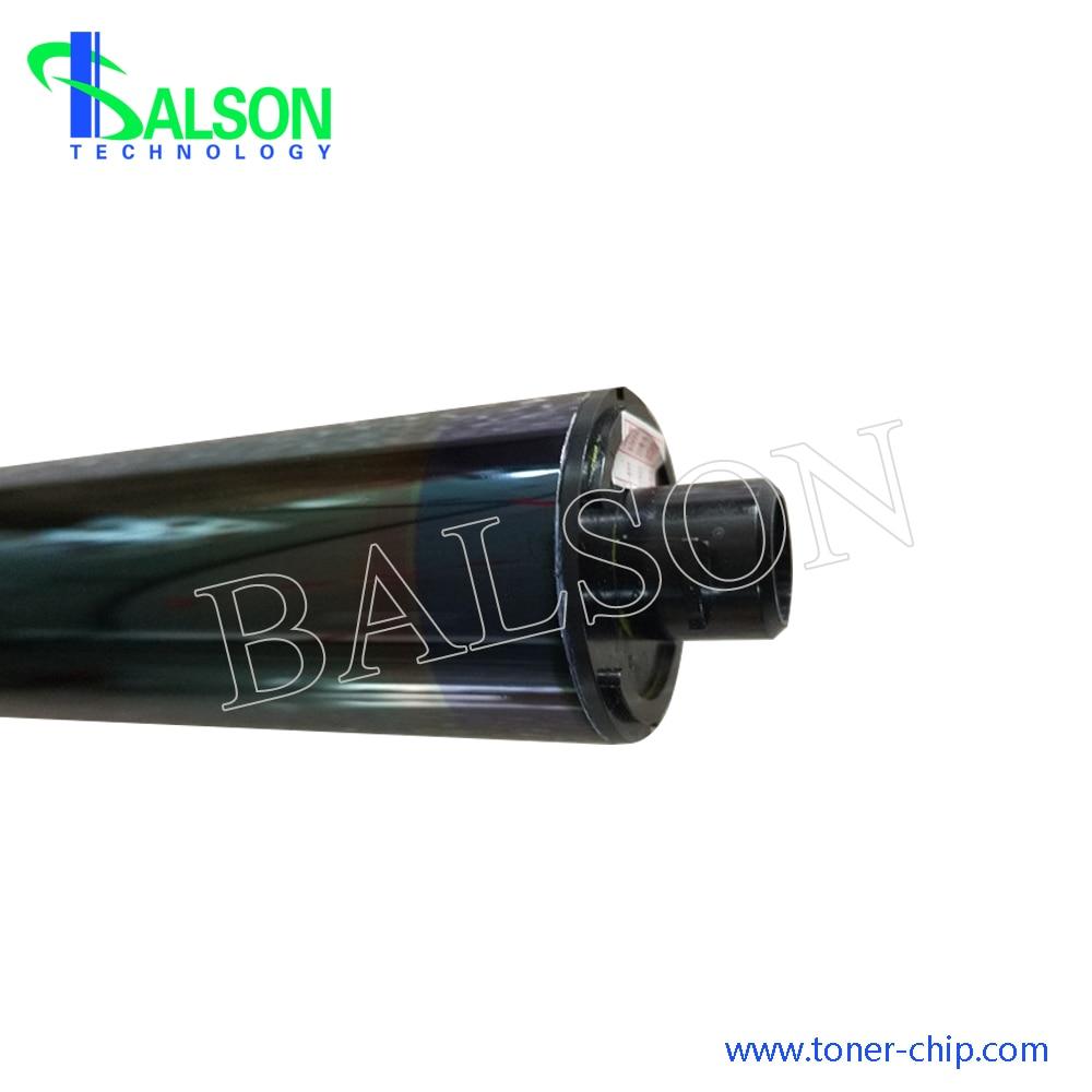 TA 250ci original nouveau cylindre pour Kyocera TASKalfa 250ci 300ci 400ci 500ci OPC tambour