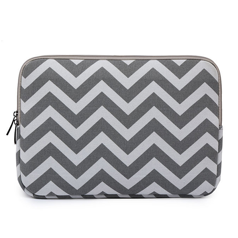 10 11 12 13 14 15-tolline sülearvuti varruka kott Apple Macbookile - Sülearvutite tarvikud - Foto 3