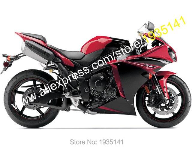 hot sales for yamaha yzf1000 r1 12 13 14 parts yzf r1 2012 2013 2014 rh aliexpress com 2012 R1 Horsepower 2011 Yamaha R1