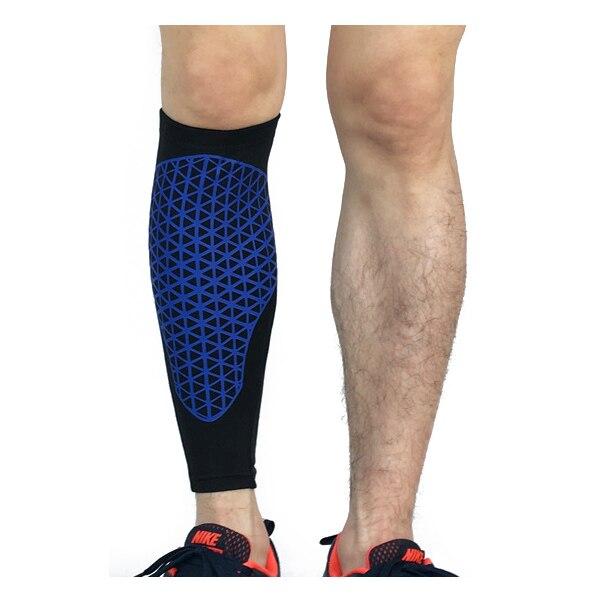 1 шт. Носки для футбола толстые теплые дышащие носки колено высокие Training длинные гет ...
