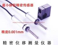 PM precision sensor Position measuring instrument Range finder Linear sensor PM11 R1 1L