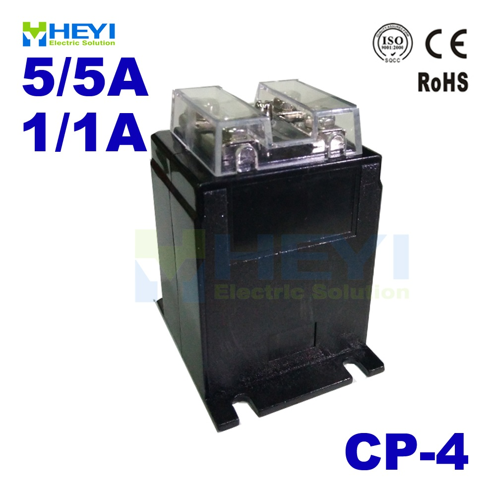The Transformers You Will Be Likely To Obtain Will Be The Twin 115v