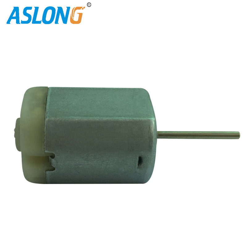 ASLONG FC - 280 - sc - 20150 automobile electric machine with the little motor car door lock motor