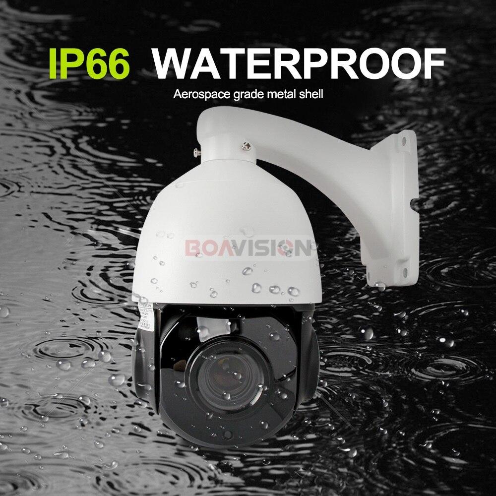 04 IP Camera
