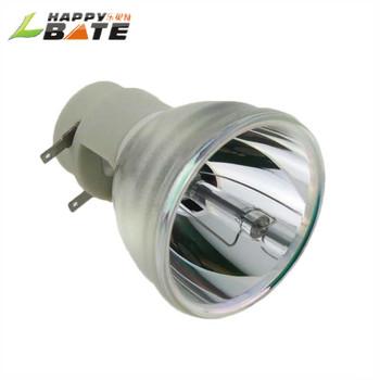 SP 8VH01GC01 do projektora Optoma HD141X EH200ST GT1080 HD26 S316 X316 W316 DX346 BR323 BR326 DH1009 lampa projektorowa vip 190 0 8 happybate tanie i dobre opinie HAPPY BATE Compatible bare lamp 190w