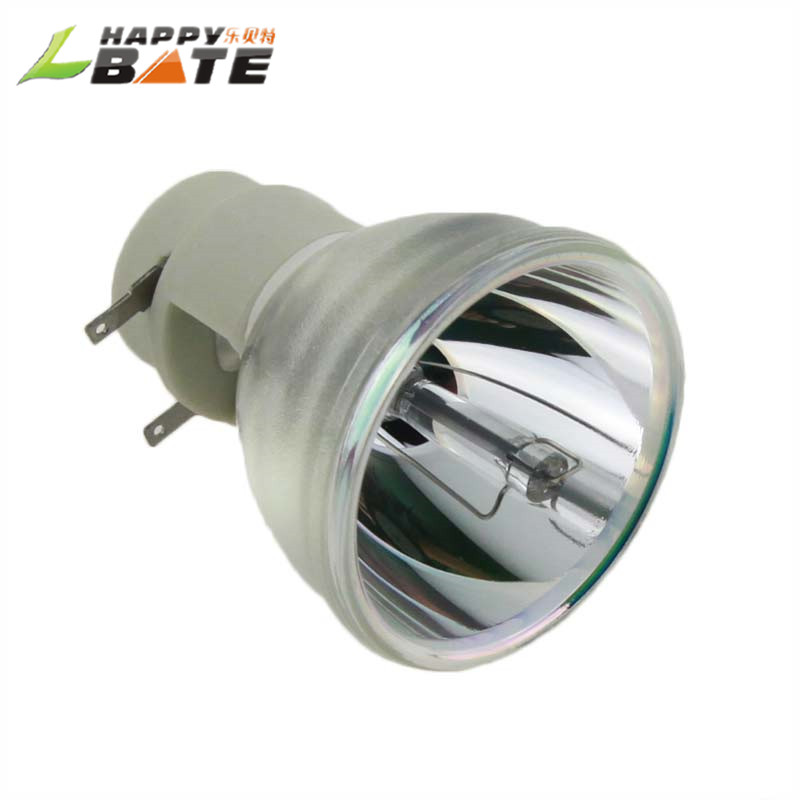 SP.8VH01GC01 For Optoma HD141X EH200ST GT1080 HD26 S316 X316 W316 DX346 BR323 BR326 DH1009 Projector Lamp Vip 190/0.8 Happybate