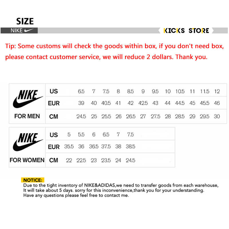 info for 32b9c 7eb26 ... NIKE VaporMax 2.0 AIR MAX Unisex Running Shoes Footwear Super Light  Comfortable Sneakers For Men