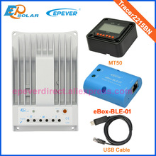 Buy ble power and get free shipping on AliExpress com