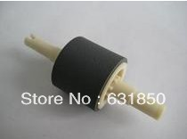100 Piece RL1-0540-000 New Pickup Roller for HP 1160/1320/2015/2014/2100/2200/2300/2400/2420 Printer 5 piece 1 lot rl1 0540 000 new pickup roller for hp 1160 1320 2015 2014 2100 2200 2300 2400 2420 printer