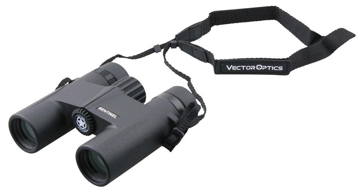 VO Sentinel 8x25 Binocular Acom 5.jpg