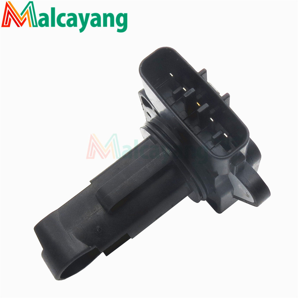 Image 5 - Mass Air Flow Sensor MAF for Toyota Camry Corolla RAV4 Yaris Highlander Prius Scion 1ZZ 1NZ 2AZ 22204 22010 2220422010-in Air Flow Meter from Automobiles & Motorcycles