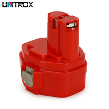 14.4V 2000mah Ni-cd Battery 1420 Makita Replacement for PA14,1422, 1433, 1434, 1435, 1435F, 192699-A, 193158-3