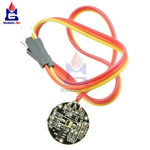 Sensor Biosensor For Arduino P