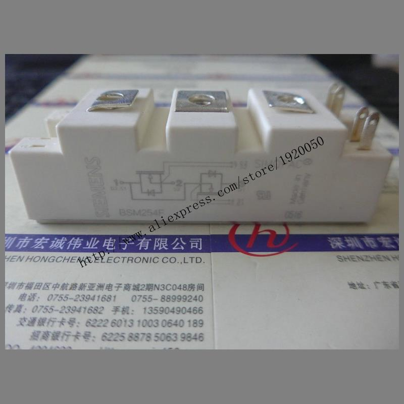 BSM254F  module special sales Welcome to order ! rs232 db9 9pin male to female mini gender changer adapter converter a to b serial connector port