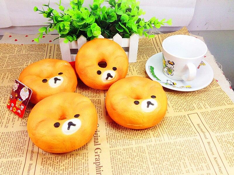 Achetez en Gros kawaii donuts en Ligne a des Grossistes kawaii donuts Chinois - Aliexpress.com ...