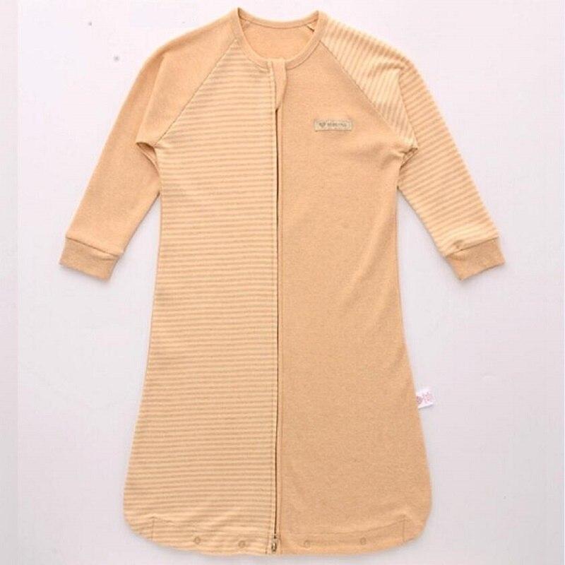 Baby-Sleeping-Bag-Newborn-Cotton-Natural-Organic-Cotton-Infant-Clothes-Style-Summer-Sleeping-Bags-Muslin-Newborn-Wrap-Aden-Anais-1