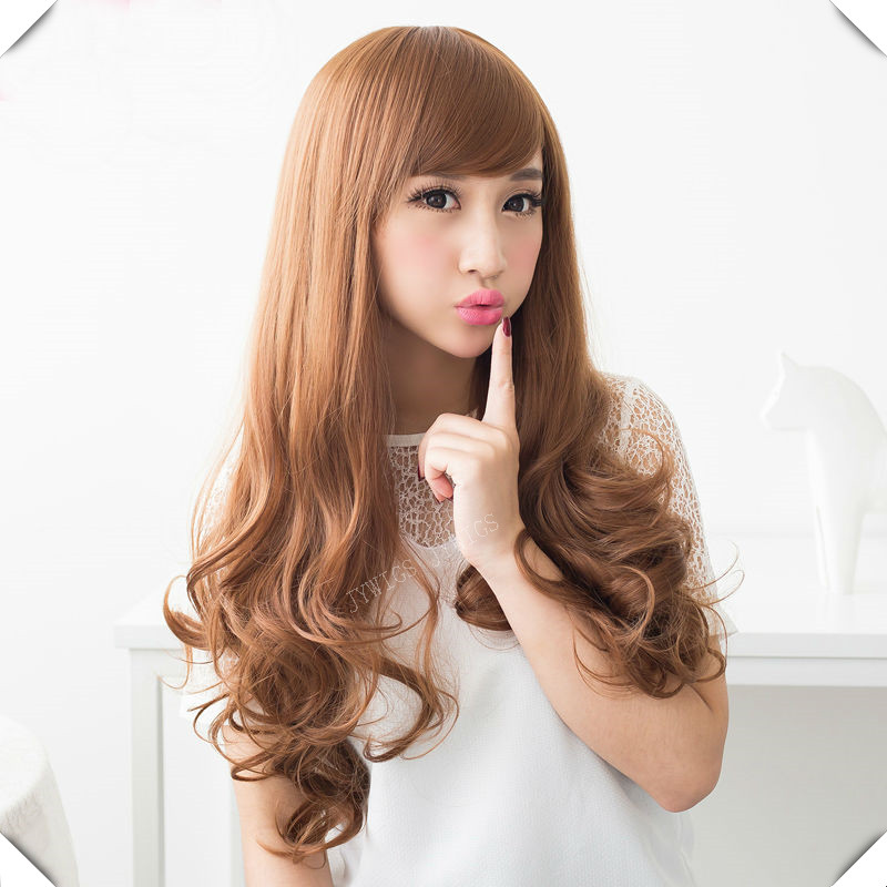 Magnificent Side Hairstyles Promotion Shop For Promotional Side Hairstyles On Short Hairstyles Gunalazisus