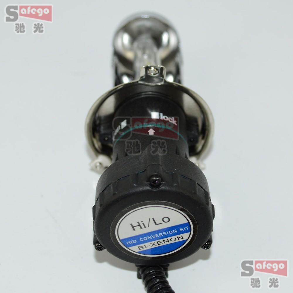 BLD1255-D05-H43-WR (17)