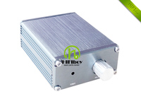 HIFI Audio Amplifiers TPA3116 Digital Audio Stereo Power Amplifier HiFi Digital Power Amplifier 24V 6A 100W