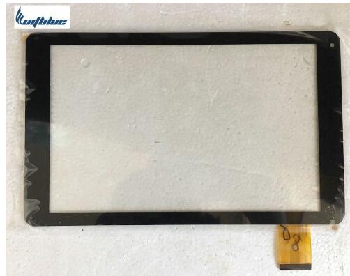 Witblue Neue touch screen Für 10,1