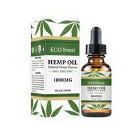 Essential Масла Органическая Конопля травяное эфирное масло тела снять стресс уход за жирной кожей лица и тела для ухода при болях рельеф антист...