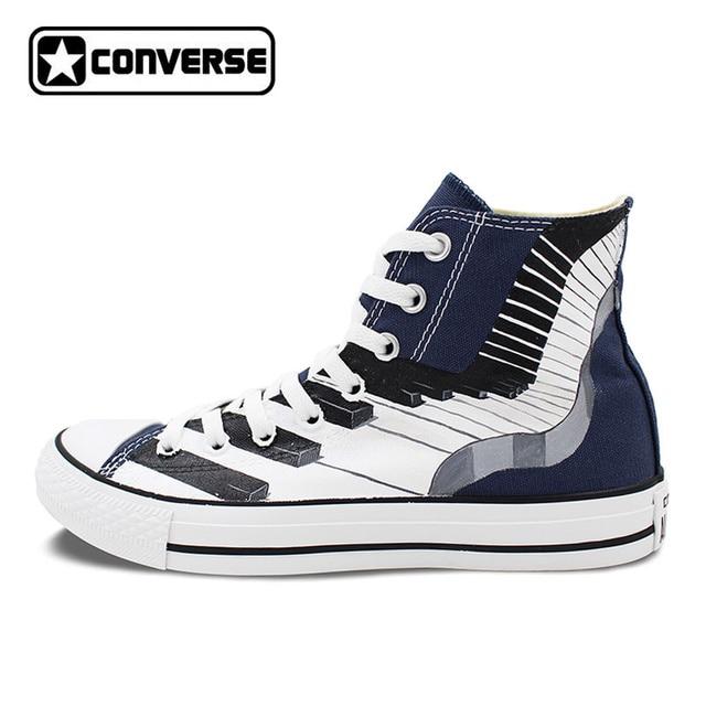 converse shoes chuck taylor customs worksheet