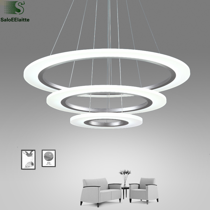Modern Dining Room Light Fixture Promotion-Shop for Promotional ...