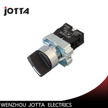 XB2-10X/22  two position  momentary selector  switch цена